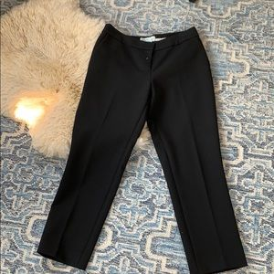 Kate Spade - Madison Ave Collection Pant
